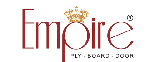 Empire Plywood