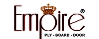 Empire Plywood