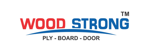 Woodstrong Plywood