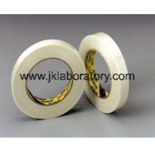 Plastics,Rubber,Resins&Adhesive Material Testing