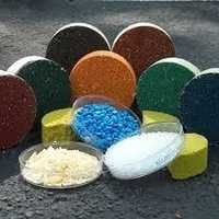 Polymer Additives Testing Services