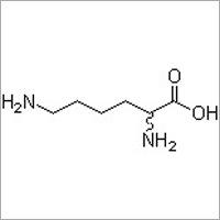 DL-Lysine