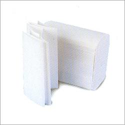 Multi Fold Towel