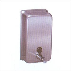 Dispenser - Bins