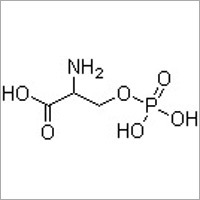 DL-O-Phosphorylserine
