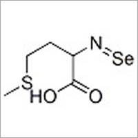DL-Selenomethionine
