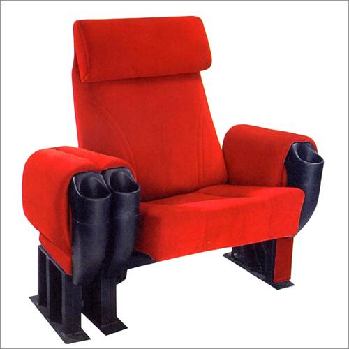 Modular Auditorium Chair