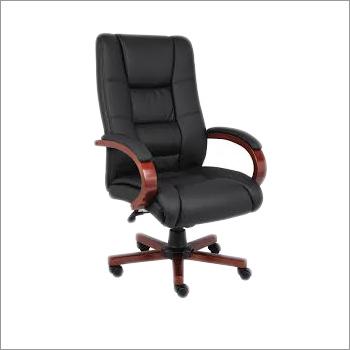 Premium Executive Chair