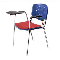 Study Chair