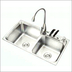 Designer Sanitary Ware