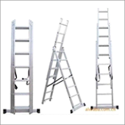Commercial Ladder