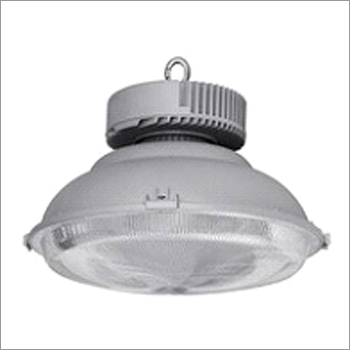 Led Electrical Lighting