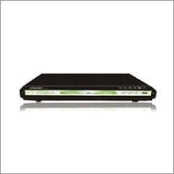 DVD & VCD Player