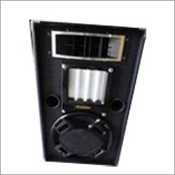 Portable Digital Speaker