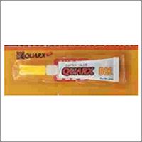 Rubber Super Glue