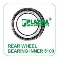 Rear Wheel Bearing Inner - 5103