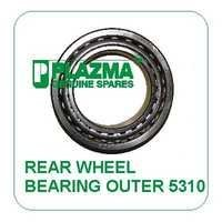 Rear Wheel Bearing Outer - 5310 John Deere