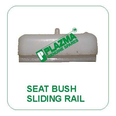 Seat Bush Sliding Rail John Deere