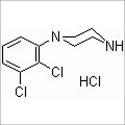 1-(2,3-Dichlorophenyl)piperazine Hydrochloride