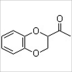 1-(2,3-Dihydro-1,4-benzodioxin-2-yl)ethan-1-one