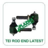 Tei Rod End Latest John Deere