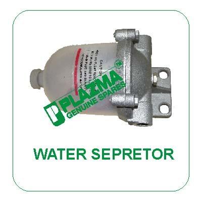 Water Sepretor John Deere
