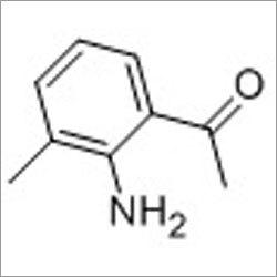 1-(2-Amino-3-Methylphenyl)-Ethanone