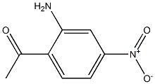 1-(2-AMino-4-nitro-phenyl)-ethanone