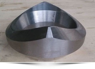 Carbon Steel Sockolet