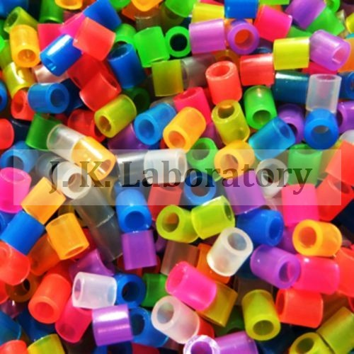 Polymers & Rubbers Testing Services