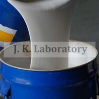 Silicone Rubber Testing Services