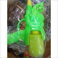Holi Water Toy Gun