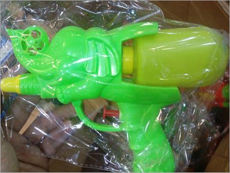 Kids Holi Water Gun