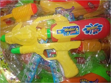 Fancy Baby Holi Water Gun