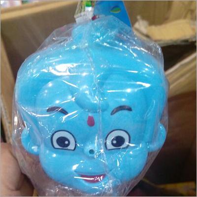 Chota Bheem Kids Holi Pichkari