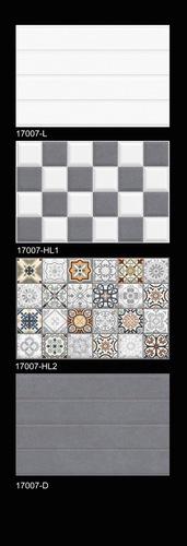 Ceramic Kitchen Wall Tile