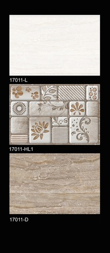 Porcelain Kitchen Floor Tiles