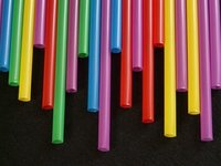 Polymer Additives Testing Laboratory