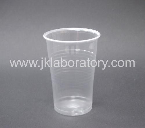 Plastic Glasses Testing Laboratory