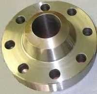 Hastelloy Flange UNS N10276