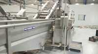 Close Loop Conveyor