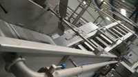 Loop Conveyors