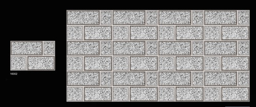 Elevation Ceramic Wall Tiles