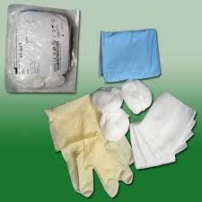 Dialysis Equipments