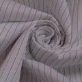 Anti Static Fabric Stripes 5mm