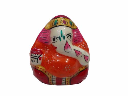 Decorative Lord Ganesh Ji