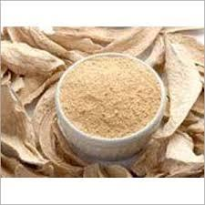 Dry Mango Powder , Dried Mango Powder , Freeze Dried Mango Powder
