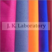 Fabric Testing Services