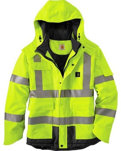 High Visibility Clothing Testing Laboratory