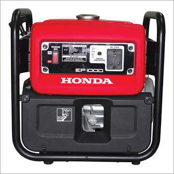 Portable Petrol 1 KVA Generator